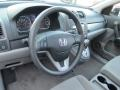 Gray Dashboard Photo for 2010 Honda CR-V #93791438