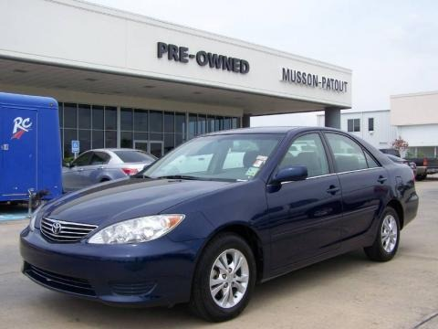 2006 toyota camry le v6 data info and specs. Black Bedroom Furniture Sets. Home Design Ideas