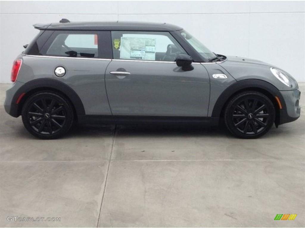 mini countryman 2015 2017 2018 best cars reviews. Black Bedroom Furniture Sets. Home Design Ideas