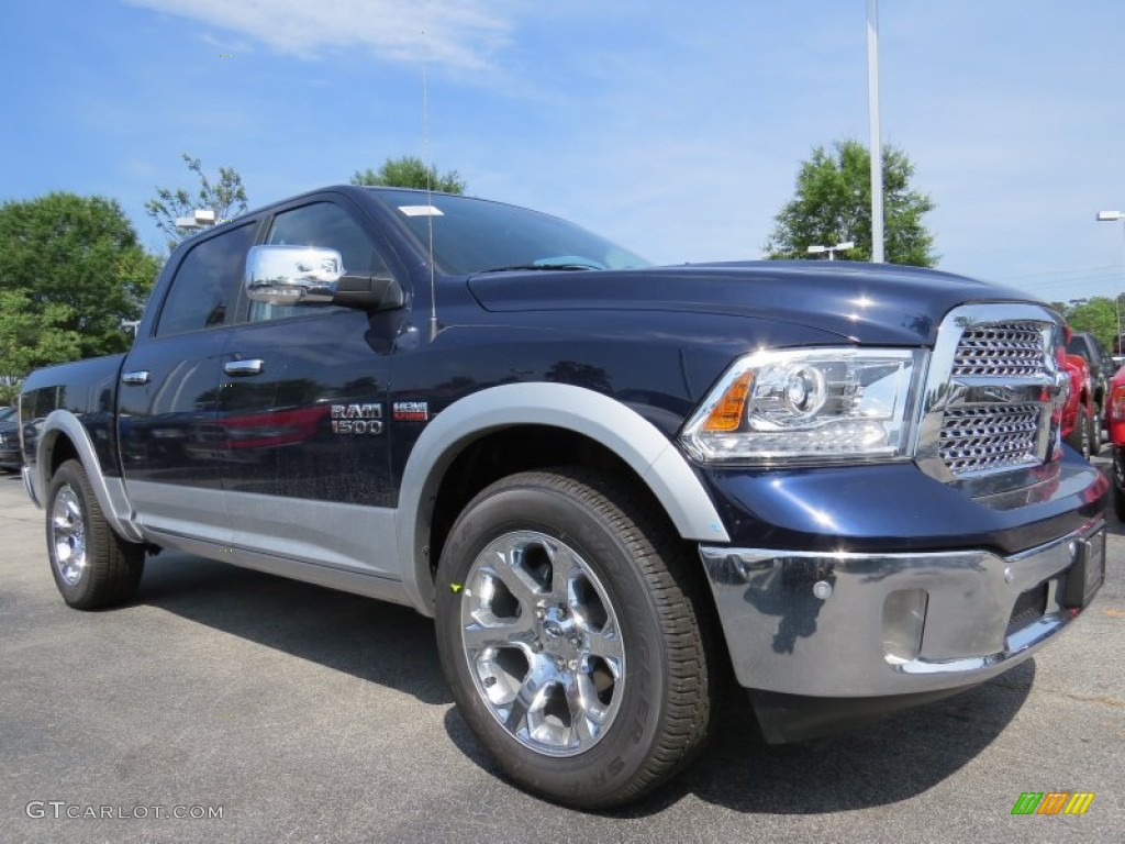 ram adds tradesman 1500 heavy duty model in addition to