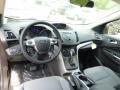 2014 Sunset Ford Escape SE 1.6L EcoBoost 4WD  photo #10