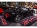 Black - SL 65 AMG Black Series Coupe Photo No. 15