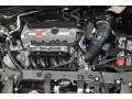 2014 Polished Metal Metallic Honda CR-V LX  photo #31