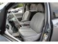 2012 Silver Sky Metallic Toyota Sienna XLE AWD  photo #12