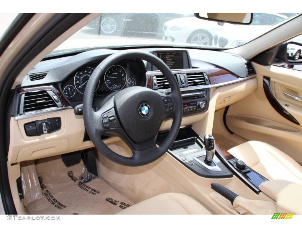 2013 bmw 3 series 328i xdrive sedan interior color photos