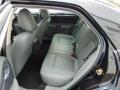 2005 Brilliant Black Crystal Pearl Chrysler 300 C HEMI  photo #19