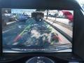 2014 Sterling Gray Ford Escape Titanium 1.6L EcoBoost  photo #13