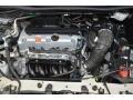 2012 Alabaster Silver Metallic Honda CR-V EX-L  photo #34