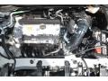 2014 Alabaster Silver Metallic Honda CR-V EX-L  photo #24
