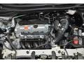 2014 Alabaster Silver Metallic Honda CR-V EX-L  photo #33