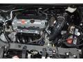 2014 Polished Metal Metallic Honda CR-V EX-L  photo #34