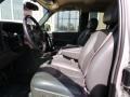 Silver Birch Metallic - Silverado 1500 SS Extended Cab 4x4 Photo No. 14