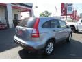 2008 Royal Blue Pearl Honda CR-V EX-L  photo #7