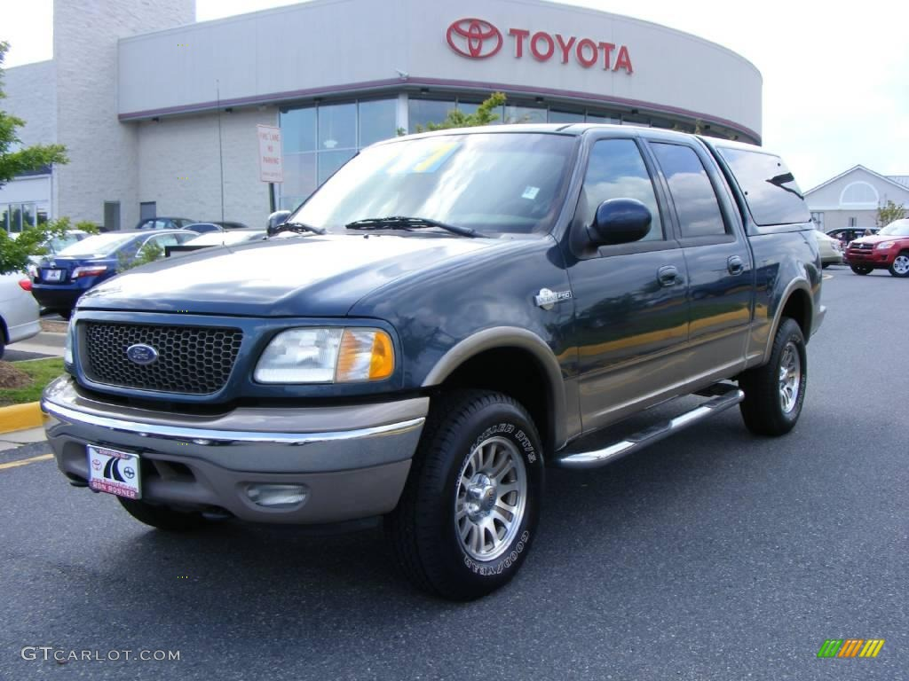 2003 ford explorer sport trac colors of touch up paint. Black Bedroom Furniture Sets. Home Design Ideas