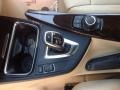 Venetian Beige Transmission Photo for 2014 BMW 3 Series #94040680