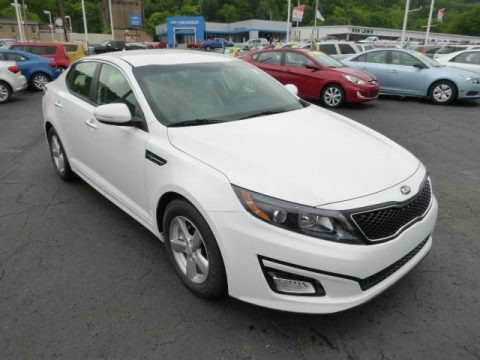2015 kia optima lx data info and specs. Black Bedroom Furniture Sets. Home Design Ideas