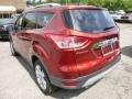 2014 Sunset Ford Escape Titanium 1.6L EcoBoost 4WD  photo #4