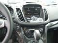 2014 Sunset Ford Escape Titanium 1.6L EcoBoost 4WD  photo #13