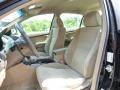 Nighthawk Black Pearl - Accord SE Sedan Photo No. 10