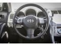 2007 tC  Steering Wheel
