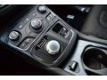 Black Transmission Photo for 2015 Chrysler 200 #94106933