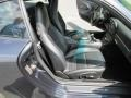 2004 Cobalt Blue Metallic Porsche 911 Carrera 4S Coupe  photo #9