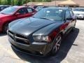 Phantom Black Tri-Coat Pearl 2014 Dodge Charger Gallery