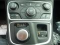 Black Controls Photo for 2015 Chrysler 200 #94194160
