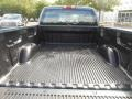 Stealth Gray Metallic - Sierra 1500 Extended Cab Photo No. 7