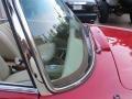 Signal Red - SL Class 280 SL Roadster Photo No. 24