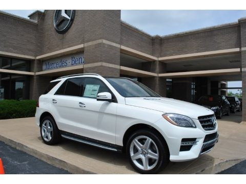 2014 mercedes benz ml 550 4matic data info and specs for Mercedes benz ml550 price