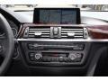 Black Controls Photo for 2014 BMW 3 Series #94237672