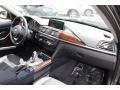 Black Dashboard Photo for 2014 BMW 3 Series #94237898
