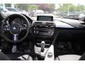 Black Dashboard Photo for 2014 BMW 3 Series #94243625