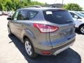 2014 Sterling Gray Ford Escape SE 2.0L EcoBoost  photo #4