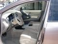 2010 Tinted Bronze Metallic Nissan Murano SL AWD  photo #7