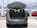 2010 Tinted Bronze Metallic Nissan Murano SL AWD  photo #14
