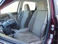 2013 Basque Red Pearl II Honda CR-V LX AWD  photo #10