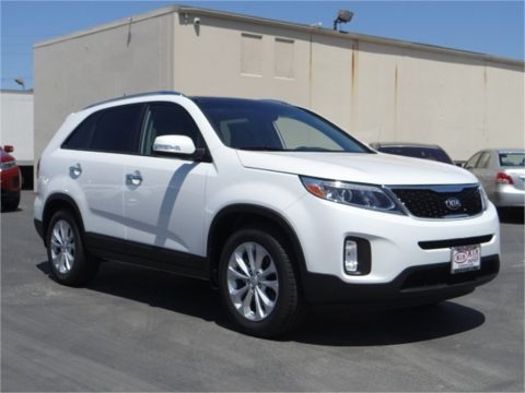 2015 kia sorento ex data info and specs. Black Bedroom Furniture Sets. Home Design Ideas