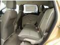 2014 Karat Gold Ford Escape SE 1.6L EcoBoost  photo #7