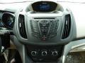 2014 Karat Gold Ford Escape SE 1.6L EcoBoost  photo #10