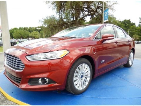 2014 ford fusion energi se data info and specs. Black Bedroom Furniture Sets. Home Design Ideas