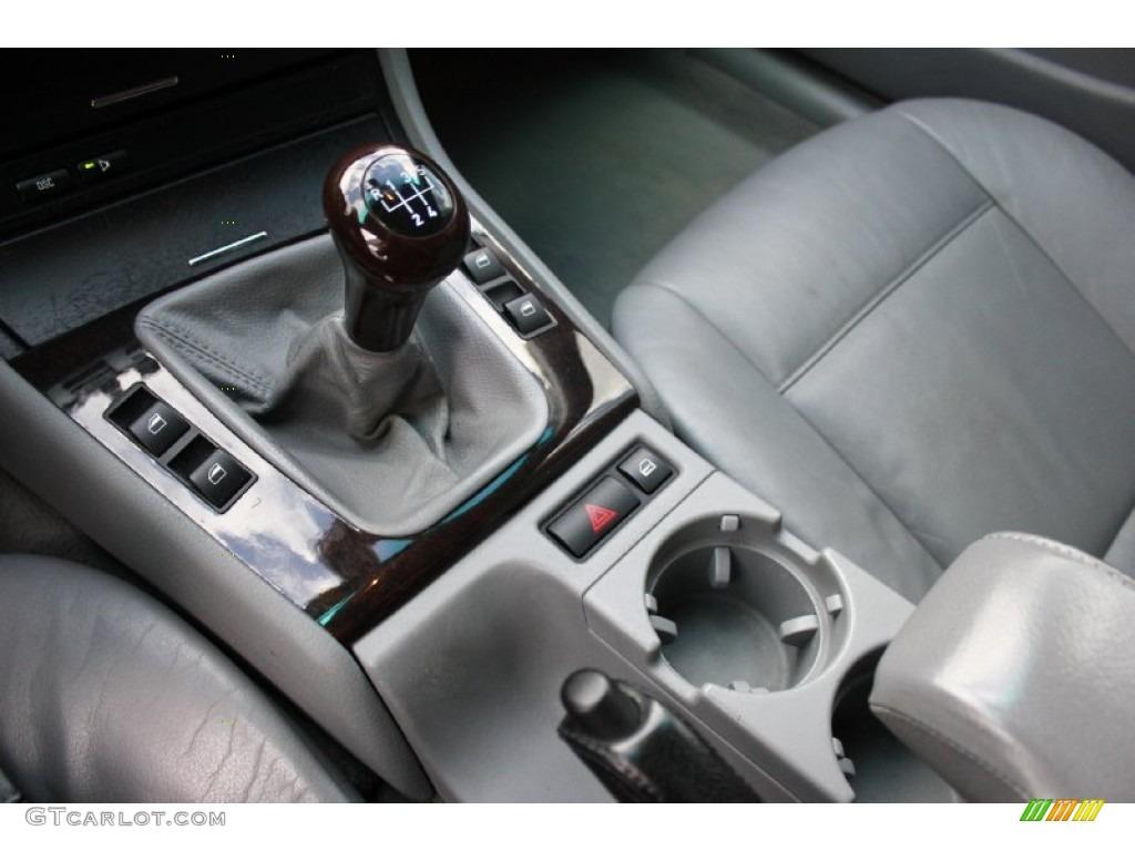 2000 bmw 3 series 328i coupe 5 speed manual transmission photo 94274324. Black Bedroom Furniture Sets. Home Design Ideas