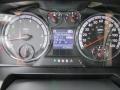 2012 Deep Molten Red Pearl Dodge Ram 1500 SLT Quad Cab 4x4  photo #20