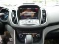 2014 Sterling Gray Ford Escape SE 2.0L EcoBoost 4WD  photo #13
