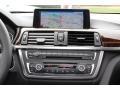 Black Controls Photo for 2014 BMW 3 Series #94334472