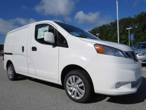 2014 nissan nv200 data info and specs. Black Bedroom Furniture Sets. Home Design Ideas