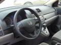 2011 Glacier Blue Metallic Honda CR-V SE 4WD  photo #9