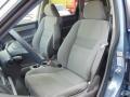 2011 Glacier Blue Metallic Honda CR-V SE 4WD  photo #10
