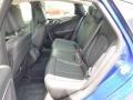 Black Rear Seat Photo for 2015 Chrysler 200 #94475557